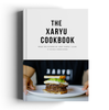 The Xaryu Cookbook