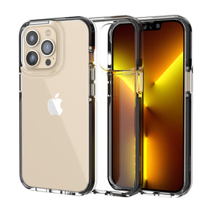 WeCool W011 Mr.Bass TYPE C Wired earphones with mic