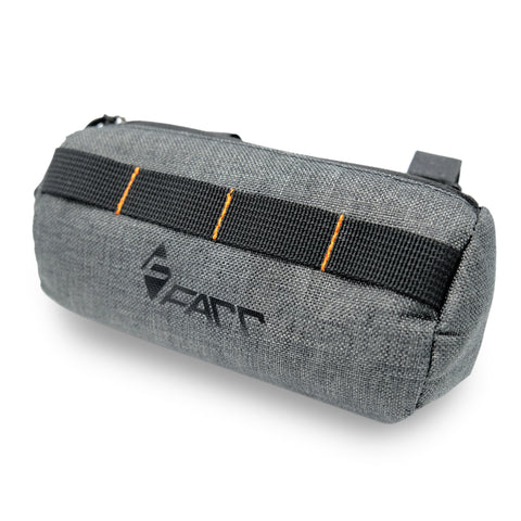 Farr Mini BAR BAG