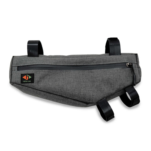 Farr TOP TUBE Bag - Mini