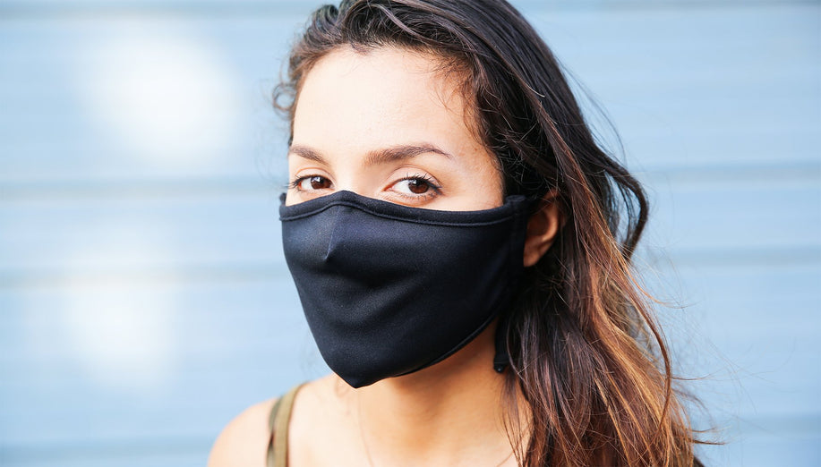 6 Reasons Why We Should Still Wear Face Masks After Getting the Coronavirus Vaccine