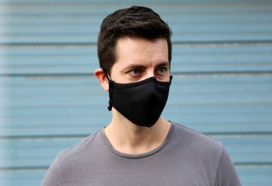 Why We Should All Wear Face Mask Protection During the Coronavirus Pandemic – Part 2