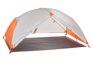 Featherstone UL Granite 2P Backpacking Tent