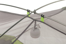 Load image into Gallery viewer, Featherstone UL Peridot 2P Backpacking Tent