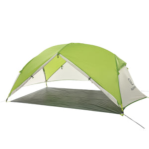 Featherstone UL Peridot 2P Backpacking Tent