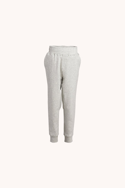 Jogger | Heather Gray
