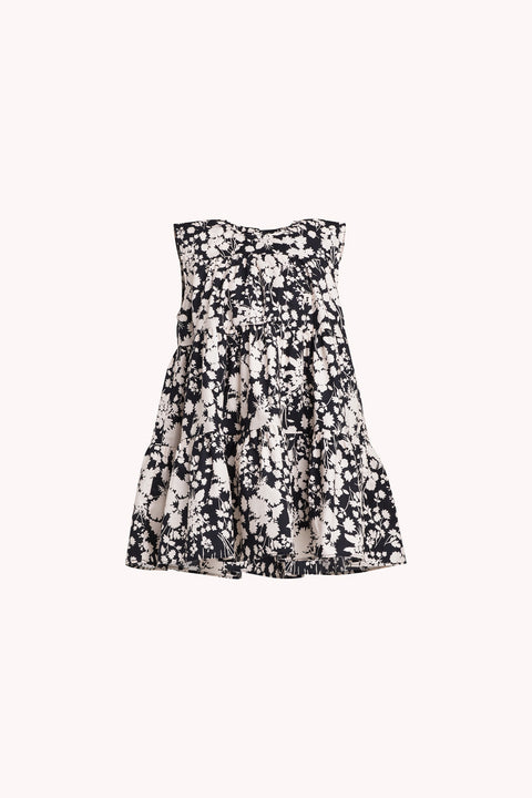 Lizzie Dress | Pop Out Floral