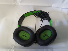 Load image into Gallery viewer, Joblot of 5 x Turtle Beach Gaming Headsets These do not work with a mic.