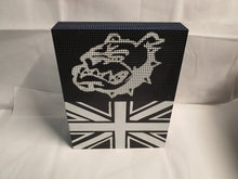 Load image into Gallery viewer, Refurb upgraded Xbox One S 1TB Bundle. Custom painted British Design