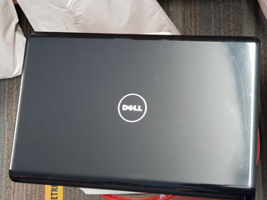 Older model higher Spec Laptop. Refurb Dell Inspiron 1564