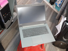 Load image into Gallery viewer, Ideal kids Laptop. Refurb lenovo ideapad 330