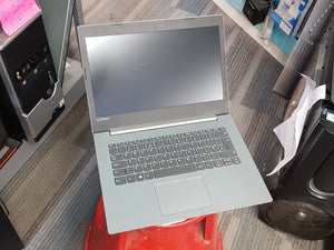 Ideal kids Laptop. Refurb lenovo ideapad 330