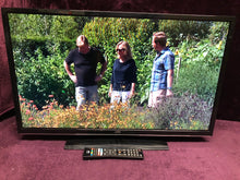 "Load image into Gallery viewer, JVC LT-32C790 32"" Full 1080p HD Smart TV 6months warranty"