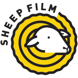 Sheep Film