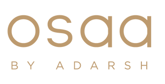 Osaa by Adarsh