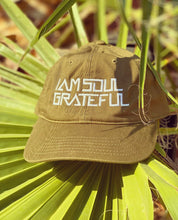 Load image into Gallery viewer, Soul Essential Hat in Jungle