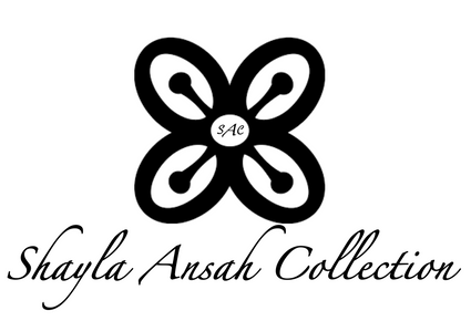 Shayla Ansah Collection