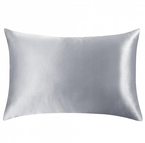 Silky Slumber America's Best Silk Pillowcase
