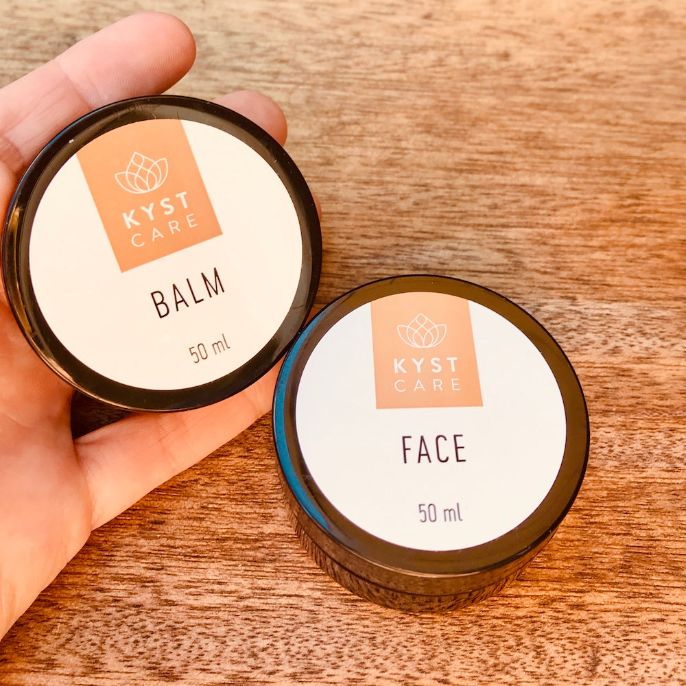 Balm-kystcare-bodycreme-nordicsimply