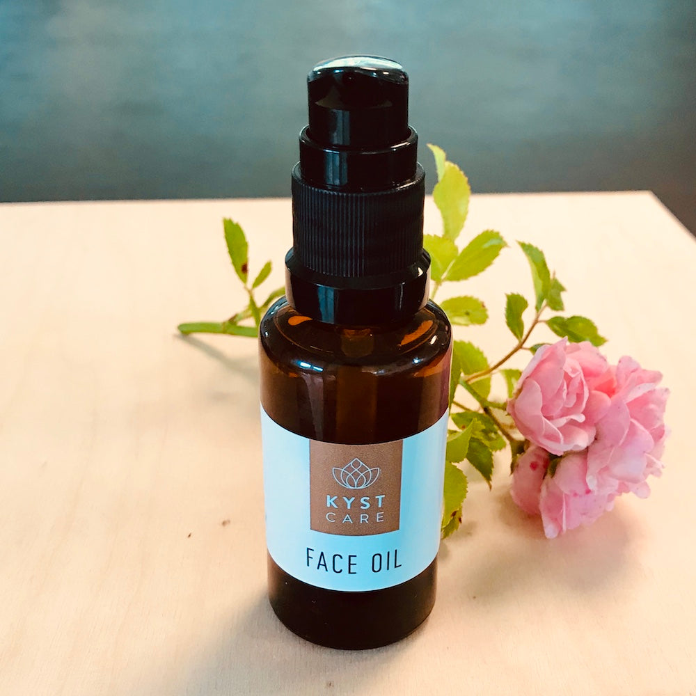 Face-Oil-kystcare-ansigtsolie-nordicsimply