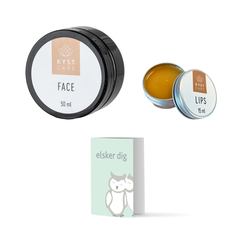 Send-lille-gaveæske-creme-face-lips-kort-nordicsimply