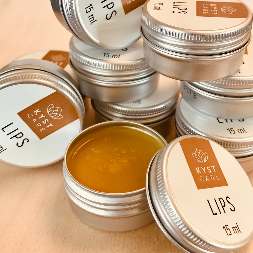 Lips-kystcare-neutral-læbepomade-nordicsimply