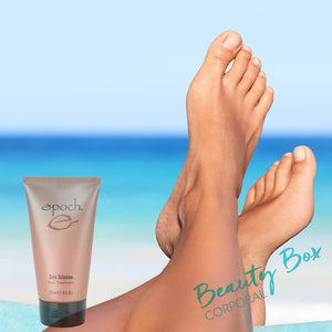 Epoch® Sole Solution® - NuBodyRx