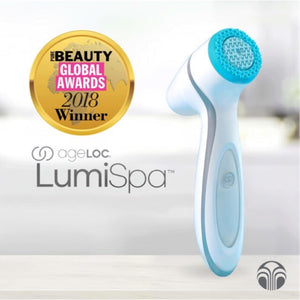 ageLOC® LumiSpa® Essential Kit (Oily) - NuBodyRx