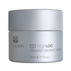ageLOC® Transforming Night - NuBodyRx