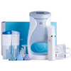 ageLOC® Me Starter Set -custimization of skin care - NuBodyRx