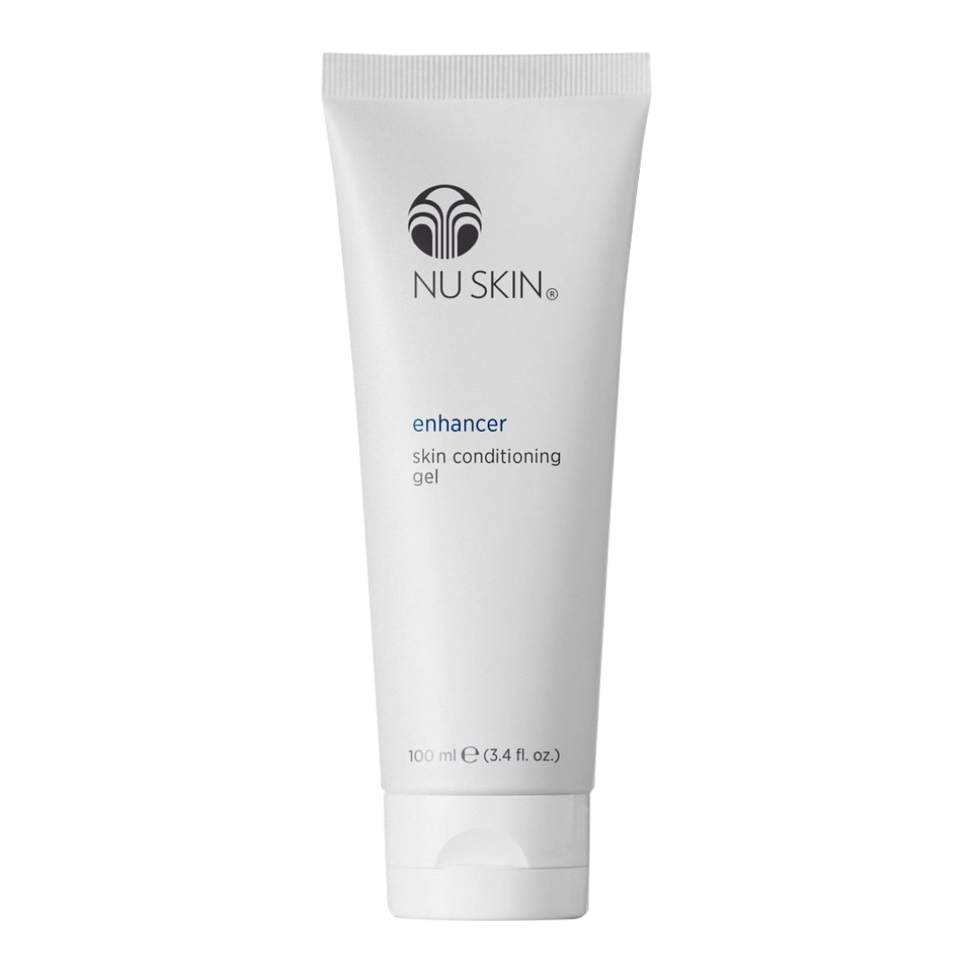 Enhancer Skin Conditioning Gel - NuBodyRx
