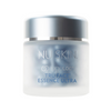 Tru Face Essence Ultra Uplifting Cream - NuBodyRx