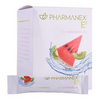 Pharmanex E2® Kiwi Watermelon - NuBodyRx