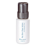 Acne Medication Toner - NuBodyRx