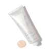 ageLOC® LumiSpa® Cleanser (Sensitive) - NuBodyRx