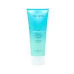 Nutricentials Creamy Hydrating Masque SIZE  3.4 OZ. - NuBodyRx