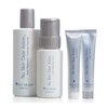 Clear Action® Acne - NuBodyRx