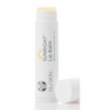 Sunright® Lip Balm 15 - NuBodyRx