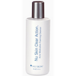 Acne Medication Cleanser - NuBodyRx