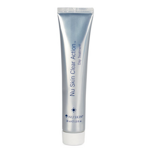 Nu Skin Clear Action® Acne Day Treatment - NuBodyRx