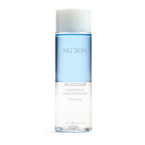Waterproof Makeup Remover - NuBodyRx