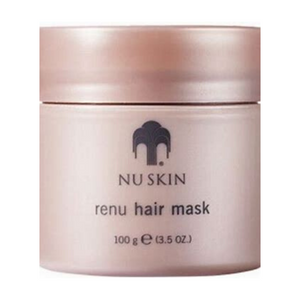 Renu Hair Mask - NuBodyRx
