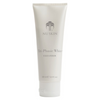 Tri-Phasic White® Cleanser - NuBodyRx