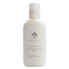 Tri-Phasic White® Day Milk Lotion - NuBodyRx