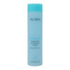 Nutricential Mattefying Toner (Combination to Oily) - NuBodyRx