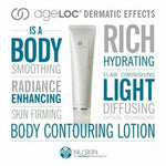 ageLOC® Dermatic Effects - NuBodyRx