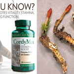 CordyMax Cs-4® Bottle SIZE - NuBodyRx