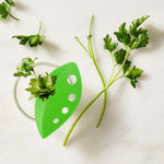 Vegetable Leaf Herb Stripper Tool