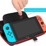 Nintendo Switch Protective Travel Bag