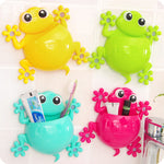 Kids Decoration Toothbrush Holder